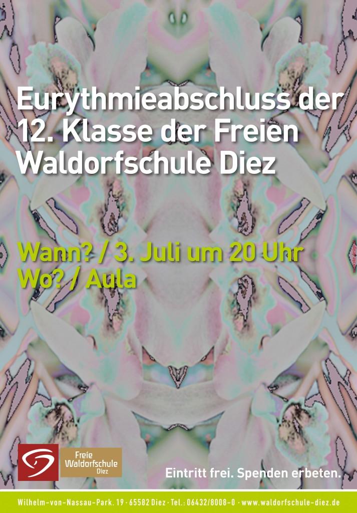 062215_WAL_Eurythmieabschluss_Poster